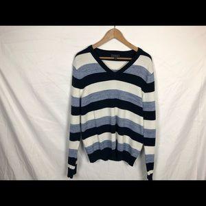 Express Men Sweater
